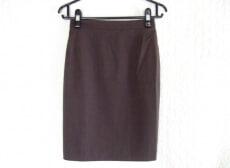 ESCADA(エスカーダ)のスカート