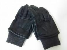 narifuri(ナリフリ)の手袋