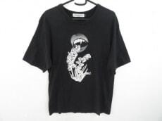 UNDERCOVERISM(アンダーカバイズム)のTシャツ