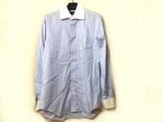 JOHNPEARSE(ジョンピアース)のシャツ