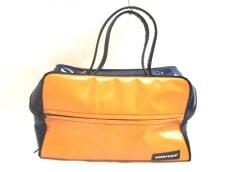 FREITAG(フライターグ)のハンドバッグ