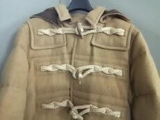 Sacai(サカイ)のダウンジャケット