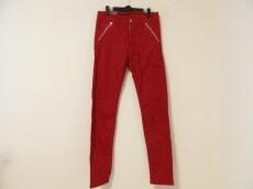 TSUMORI CHISATO(ツモリチサト)のジーンズ