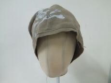 mastermind(マスターマインド)の帽子