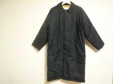 gloverall(グローバーオール)のダウンコート