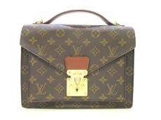 LOUIS VUITTON(ルイヴィトン)のハンドバッグ