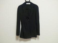 hussein chalayan(フセインチャラヤン)のジャケット