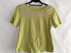 t.b(ティービー/センソユニコ)のTシャツ