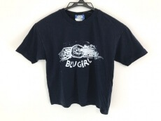 BLUGiRL ANNA MOLINARI(ブルーガール・アンナモリナーリ)のTシャツ