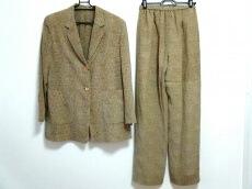BORBONESE(ボルボネーゼ)のレディースパンツスーツ
