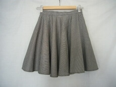 ninamew(ニーナミュウ)のスカート