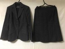 kulson(カルソン)のスカートスーツ