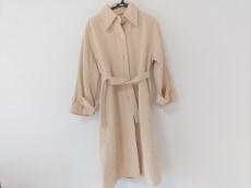Ungaro(ウンガロ)のコート