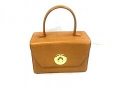 GIVENCHY SACS(ジバンシー)のバニティバッグ