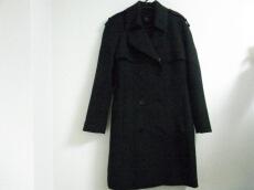 TRU TRUSSARDI(トゥルートラサルディ)のコート