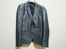RIELABO(リエラボ)のジャケット
