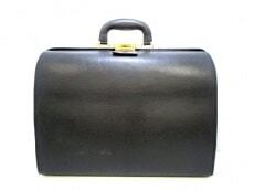 GIANFRANCO FERRE(ジャンフランコフェレ)のビジネスバッグ