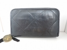LANVIN(ランバン)の長財布