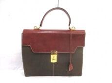 bettina(ベッティーナ)のハンドバッグ