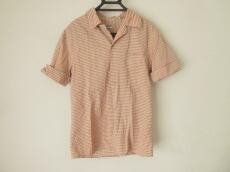 MISSONI SPORT(ミッソーニスポーツ)のシャツ