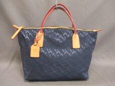 ROBERTA PIERI(ロベルタピエリ)のハンドバッグ