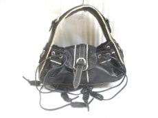 DSQUARED2(ディースクエアード)のショルダーバッグ
