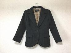 TAISHI NOBUKUNI(タイシノブクニ)のジャケット