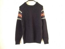 JACK SPADE(ジャックスペード)のセーター