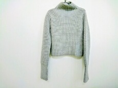 Mixury(ミグジュアリー)のセーター