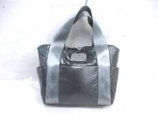 LANVIN SPORT(ランバンスポーツ)のハンドバッグ