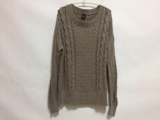 UNGRID(アングリッド)のセーター
