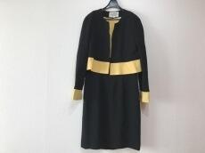 JUN ASHIDA(ジュンアシダ)のワンピーススーツ