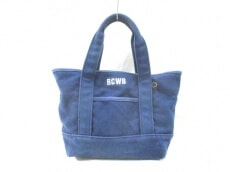 RCWB RODEOCROWNS WIDE BOWL(ロデオクラウンズ)のハンドバッグ