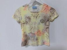 MissBlumarine(ミスブルマリン)のTシャツ