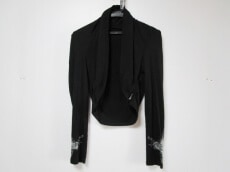 OZZ ANGELO(オッズ アンジェロ)のジャケット