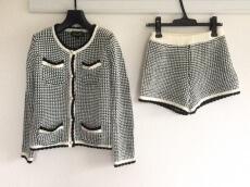 Emiria Wiz(エミリアウィズ)のレディースパンツスーツ