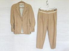 Laula(ラウラ)のレディースパンツスーツ
