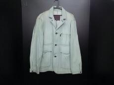 PaulSmith RED EAR(ポールスミスレッドイヤー)のジャケット