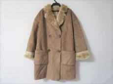 CIAOPANIC(チャオパニック)のコート