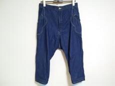 mercibeaucoup(メルシーボークー)のジーンズ