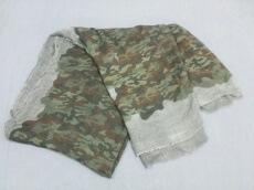 Falierosarti(ファリエロサルティ)のスカーフ