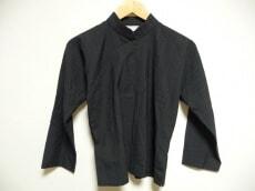 robe de chambre COMME des GARCONS(ローブドシャンブル コムデギャルソン)のカットソー