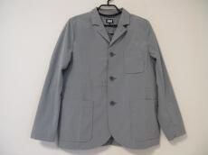 HELLY HANSEN(ヘリーハンセン)のジャケット