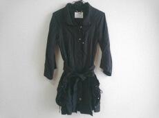 CHELSEAGARB(チェルシーガーブ)のジャケット