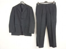 J.CREW(ジェイクルー)のメンズスーツ