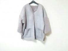 Pelley Lusso(ペレリールッソ)のコート