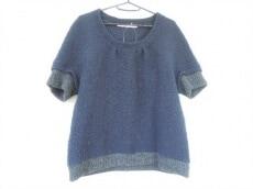 FERAL FLAIR(フィラルフレア)のセーター