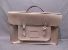 The Cambridge Satchel Company(ケンブリッジサッチェルカンパニー)のハンドバッグ