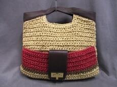Cachellie(カシェリエ)のハンドバッグ