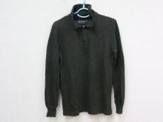 NEIGHBORHOOD(ネイバーフッド)のポロシャツ